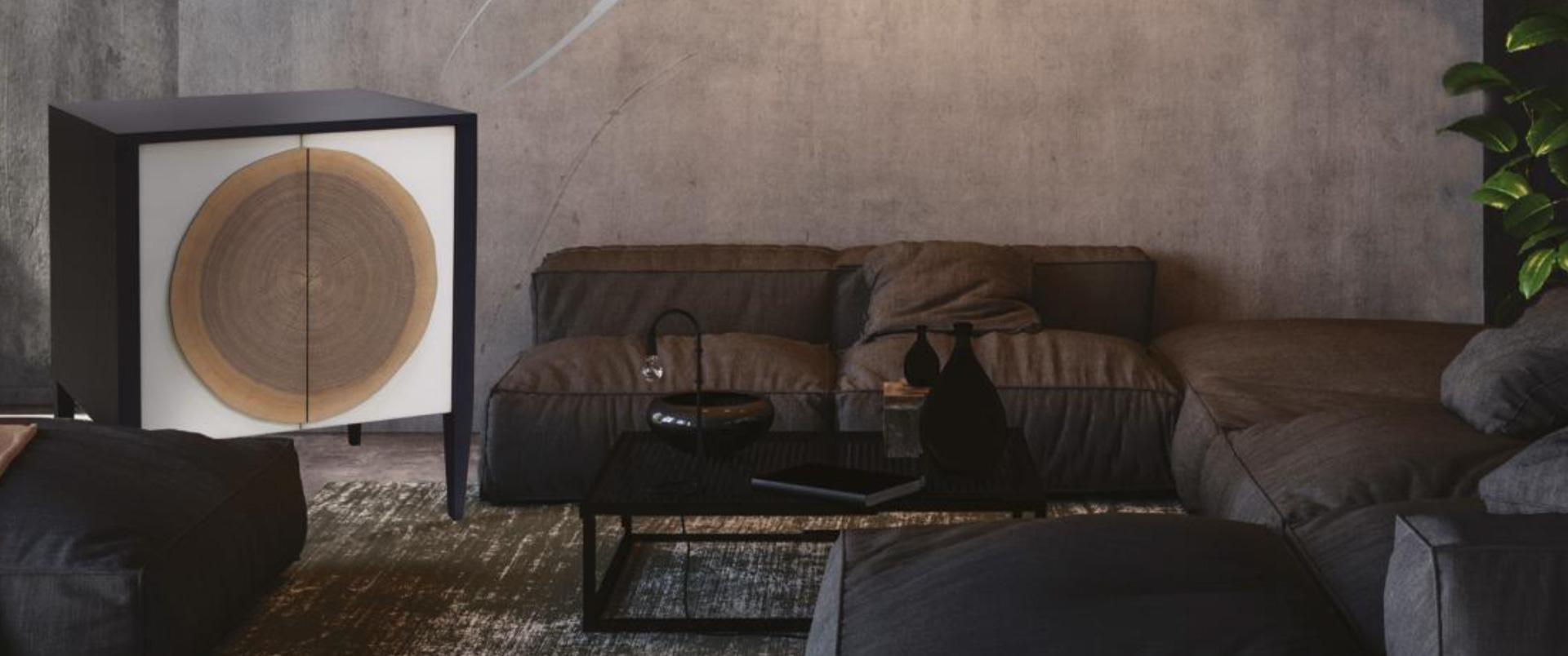 Meubles 3 Fontaines Ittenheim meubles aux 3 fontaines alsace ebéniste fabricant strasbourg 67